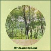 My Claire De Lune de Various Artists