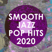 Smooth Jazz Allstars: