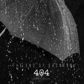 The End of Darkness de 404 Music