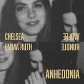 Anhedonia von Chelsea Wolfe