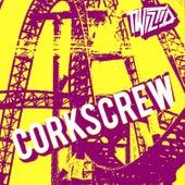 Corkscrew by Twiztid