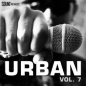 Urban, Vol. 7 by Various Artists