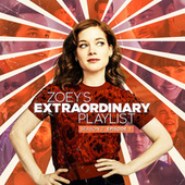 Zoey's Extraordinary Playlist: Season 2, Episode 1 (Music from the Original TV Series) van Cast  of Zoey's Extraordinary Playlist