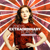 Zoey's Extraordinary Playlist: Season 2, Episode 2 (Music from the Original TV Series) de Cast  of Zoey's Extraordinary Playlist