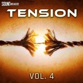 Tension, Vol. 4 by Various Artists