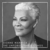 The unforgettable songs de Dionne Warwick