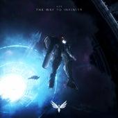 The Way To Infinity von Au5