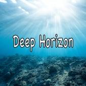 Deep Horizon by Ocean Sounds (1)