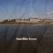 Satellite Fever von Various Artists