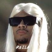 Rella von Odd Future