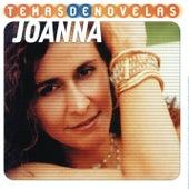 Joanna Novela Hits von Joanna