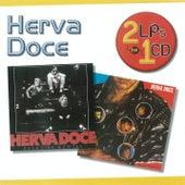 Série 2 EM 1 - Herva Doce von Herva Doce