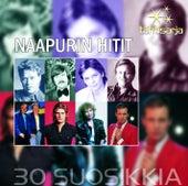 Tähtisarja - 30 Suosikkia de Various Artists