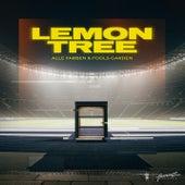 Lemon Tree by Alle Farben