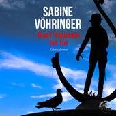Karl Valentin ist tot (Ungekürzt) von Sabine Vöhringer
