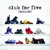 Ihmiset by Club For Five