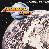 Second Sighting by Ace Frehley
