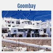 Goombay Mambo van Various Artists