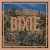 Dixie by Various Artists