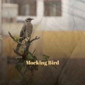 Mocking Bird de Various Artists