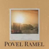 Povel Ramel by Various Artists