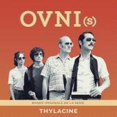 1978 (Radio Edit) de Thylacine