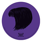Confusion Of A Lady incl. remixes by by Rampa & Alex Barck von Eva Be