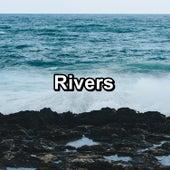 Rivers von Alpha Waves