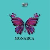 Monarca fra Eladio Carrion