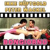 Bongiorno von Ikke Hüftgold