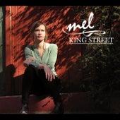King Street de Mel