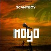 MOYO by Scanyboy