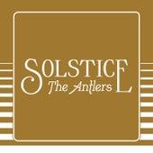 Solstice (Edit) de The Antlers