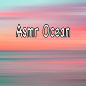 Asmr Ocean by Ocean Sounds (1)