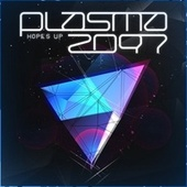 Hopes Up von Plasma2097