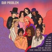 Our Problem de Amanda Shires