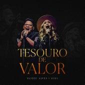Tesouro de Valor by Elizeu Alves