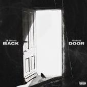 BackDoor by JB Binladen