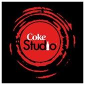 Coke Studio Seasons (3+5 +6) de House band of Coke Studio
