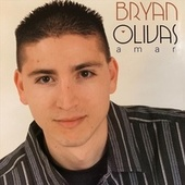 Amar de Bryan Olivas