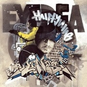 Thirty Nine Lines by Eyedea