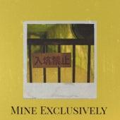 Mine Exclusively de Various Artists