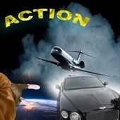 Action by CH2