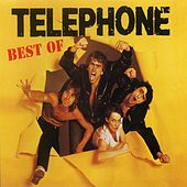 Best of de Telephone