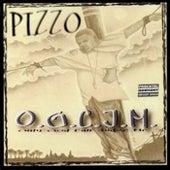 O.G.C.J.M. by Pizzo