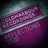 Coldharbour Reflections 2020 von Various Artists