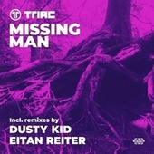 Missing Man by Triac