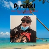 The First Day Of Summer Feels Like Paradise by DJ Rafael