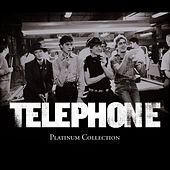 Platinum de Telephone