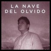 La Nave Del Olvido by Edgar Martínez
